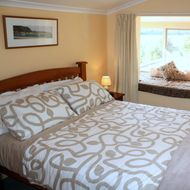 Journeys End Bed & Breakfast / Homestay image