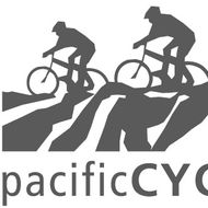 Pacific Cycle Tours image