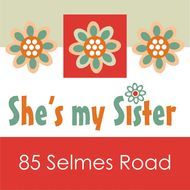 She's My Sister Ltd image