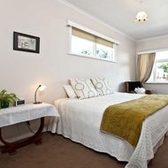 Tresco Blenheim | Apartment, B&B, Cottage image