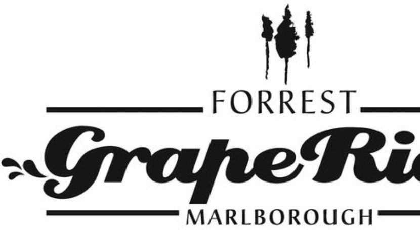 Forrest GrapeRide image