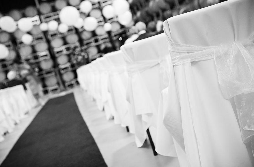 Wedding Venues Amp Accommodation