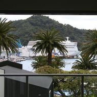 Picton Waterfront Apartments image