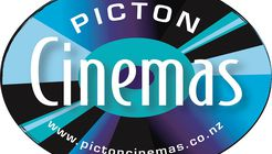 Picton Cinemas image