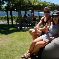 Wairau River Wines image