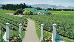 Georges Michel Wine Estate image
