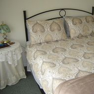 Peaceful & Quiet Witherlea Homestay Blenheim image