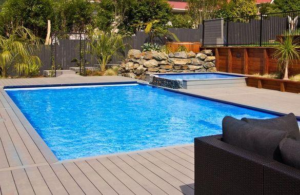 Havelock Motel And Motor Lodge Accommodation Marlborough