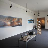 Riverlore Art Gallery image