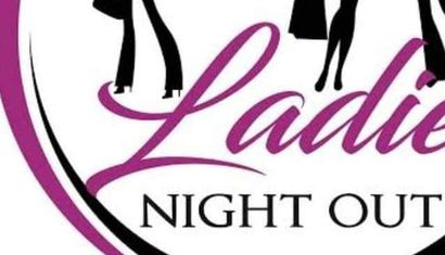 Ladies Night image