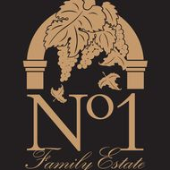 No1 Family Estate image