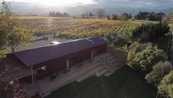 Rock Ferry Cellar Door  image