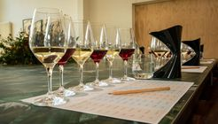 Cloudy Bay Private Tailored Tasting Marlborough image