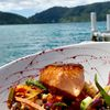 Indulge in food and drink in Marlborough