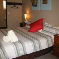 Tanglewood Bed & Breakfast image