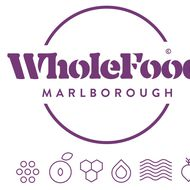 Wholefood Marlborough image