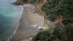 Camp Bay, French Pass Holiday Home - Private Beach  120 per/n NZD image
