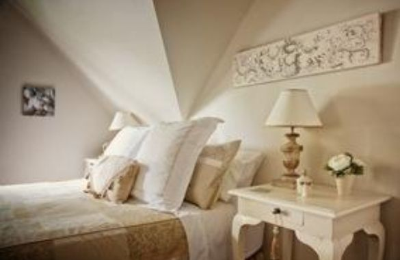 Brookhurst Boutique Accommodation image