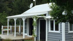 Birch Hill Cottage-Wairau Valley-30 minutes to St Arnaud image