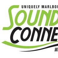 Sounds Connection - Transport image