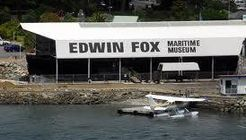 Edwin Fox Ship and Visitor Centre image
