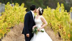 Arbour Weddings image