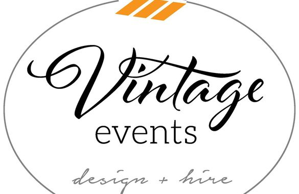 Vintage Events Design & Hire  image