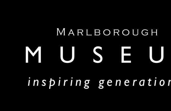 Marlborough Museum image