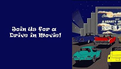 A-Drive-In-Movie image