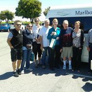 Marlborough Wine Tours image