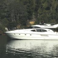 Compass Charters image