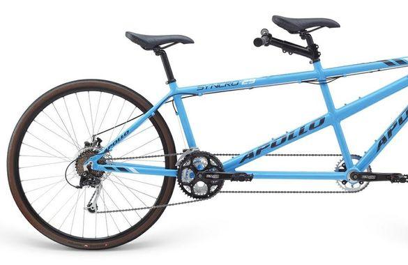 Bike shop blenheim
