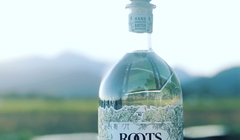 Marlborough Roots Dry Gin Tasting