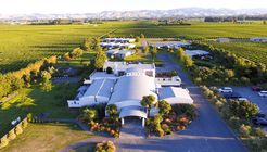 Marlborough Vintners Hotel image