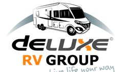 Deluxe RV Group Ltd image