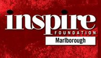 Inspire Foundation Grantee Evening image