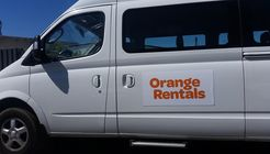 Orange Rentals - Blenheim image