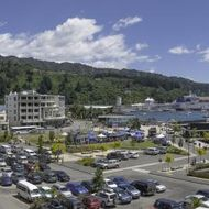 Picton Beachcomber Inn image
