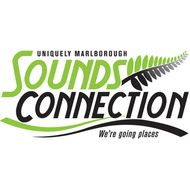 Sounds Connection - Fishing Charters image
