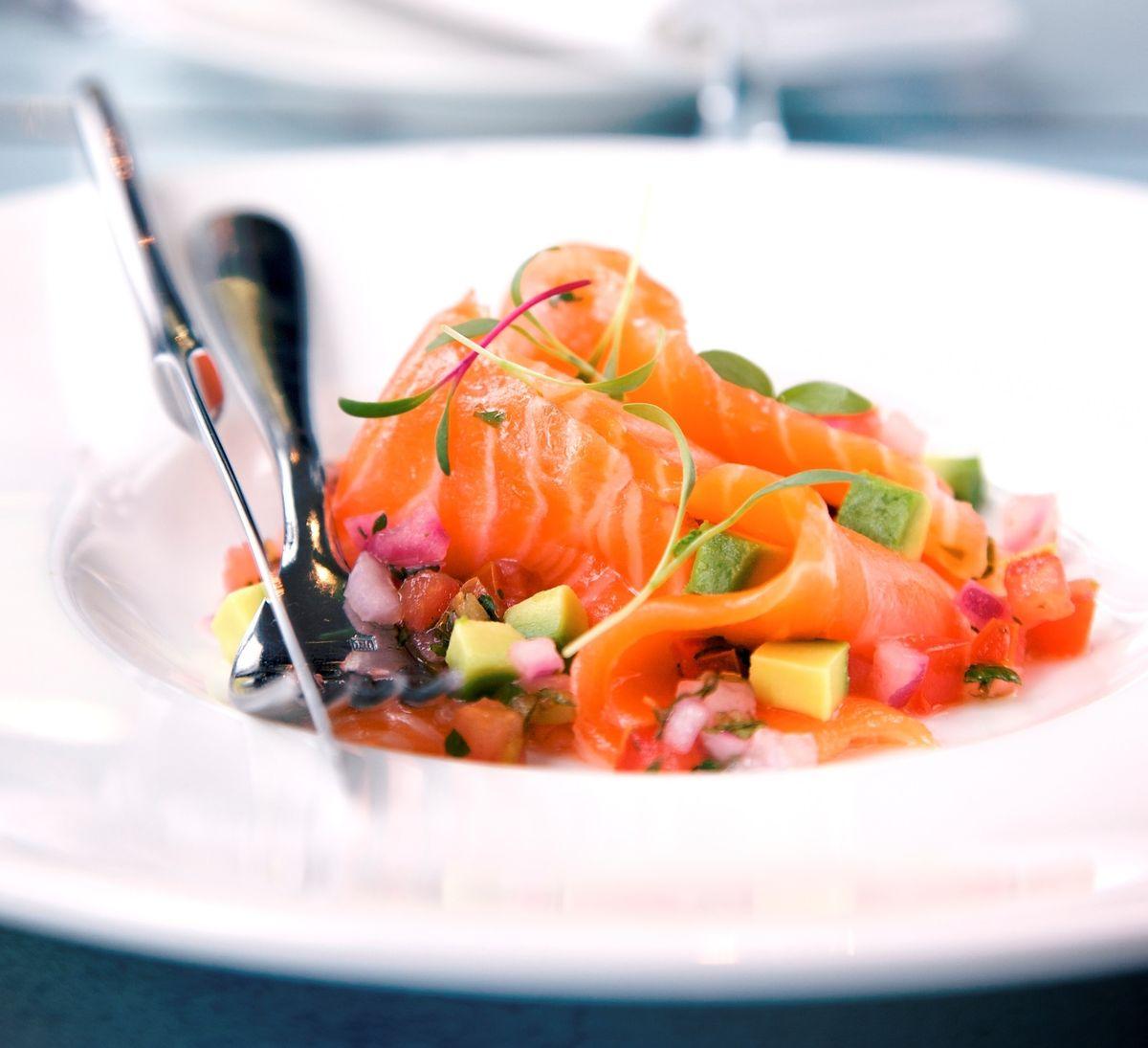 Gourmet seafood produce restaurants cafes marlborough for Fish restaurant marlborough