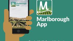 Marlborough App image