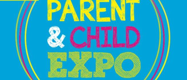 Marlborough Parents Centre Parent and Child Expo image