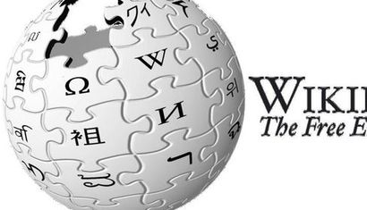 How Wiki Works - Public Talk and Hands on Session image