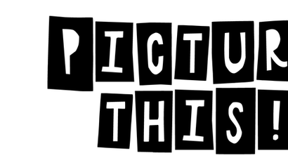Picture This! image