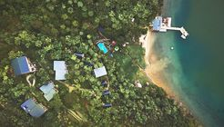 Punga Cove Resort image