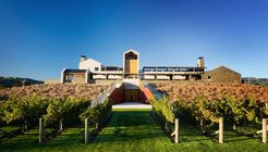 Wither Hills Cellar Door & Restaurant image
