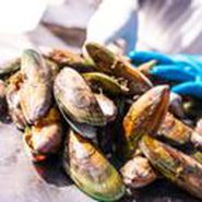 Havelock Mussel & Seafood Festival 2019 image
