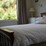 Pelorus Heights Homestay image