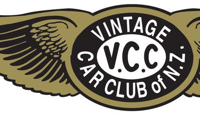 Marlborough Vintage Car Club Museum image