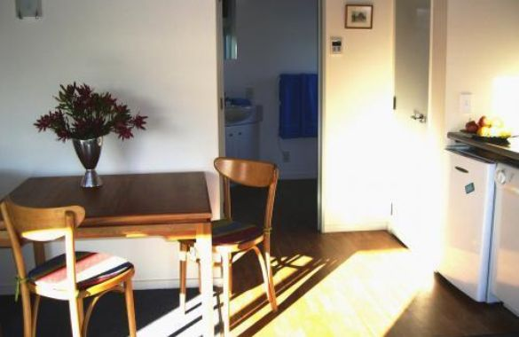 Apresto Apartment image